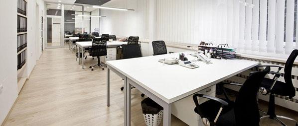Mantenimiento oficinas getafe for Oficinas bankia getafe