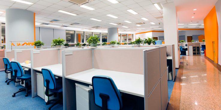 mantenimiento-de-oficinas