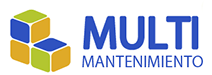 logo multimantenimiento