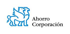 wp_0003_logotipo ahorro