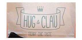 wp_0007_hug and clau