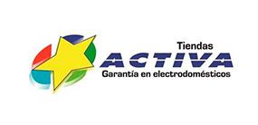 wp_0015_activa hogar