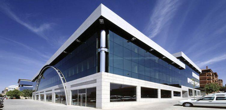 servicio-multimamntenimiemto-edificios