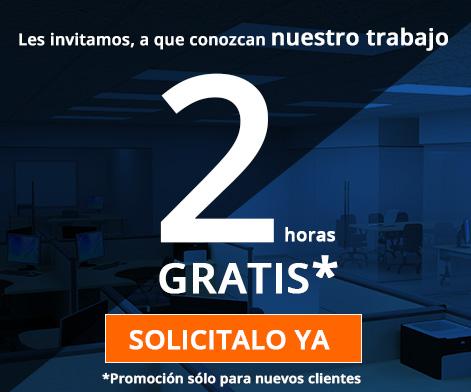 2-horas-gratis-conoce-multimantenimiento-madridnuevo