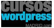logo-cursos-wordpress-presenciales