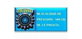 Mupol