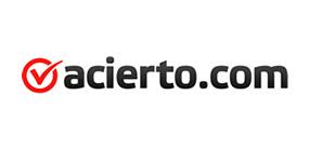 wp_0004_logo